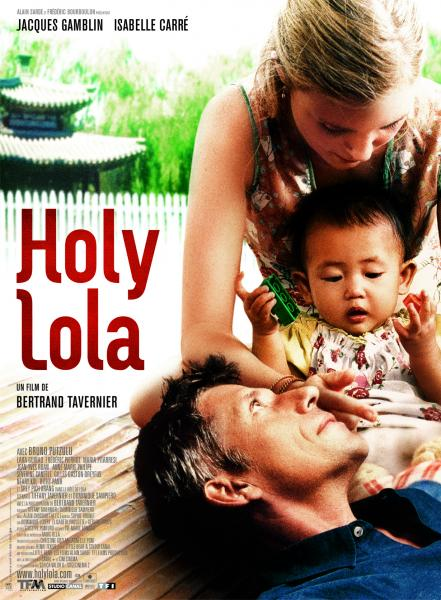 holy-lola-affiche